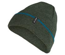 Mütze HARDANGER