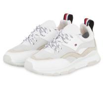 Sneaker - WEISS. Tommy Hilfiger 9c934357c2