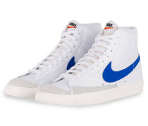 Hightop-Sneaker BLAZER MID '77 VINTAGE