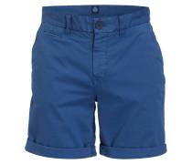 Chino-Shorts LOWELL