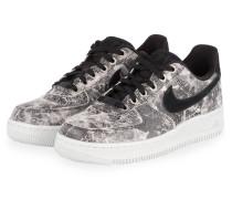 Sneaker AIR FORCE 1 '07 LXX