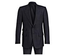 Anzug SHELTON Slim Fit