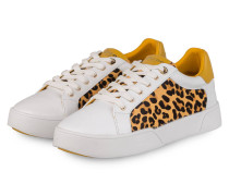 Sneaker ELLENIE