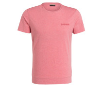 T-Shirt SHEW