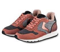 Sneaker JULIA - ALTROSA/ GRAU