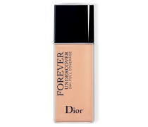 DIORSKIN FOREVER UNDERCOVER
