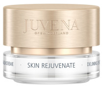 REJUVENATE 15 ml, 353.33 € / 100 ml