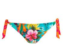 Bikini-Hose BOA TROPISUN zum Wenden