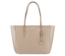 Saffiano-Shopper BENNINGTON
