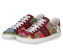 Sneaker NEWACE - BE.EBO.M/ROS/VRV/R.F