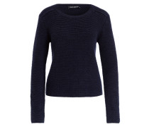 Cashmere-Pullover SPITZBERGEN