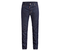 Jeans COOL GUY Slim Fit