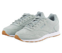 Sneaker ROYAL GLIDE LX - MINT