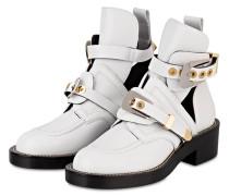 Boots CEINTURE - WEISS