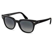 Sonnenbrille RB2168 METEOR