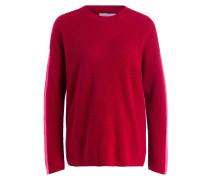 Cashmere-Pullover ELIANA