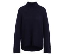 Cashmere-Pullover MARGARET