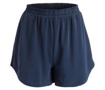 Shorts AYO