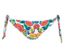 Bikini-Hose BOA CAMINO