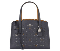 Handtasche CHARLIE 27