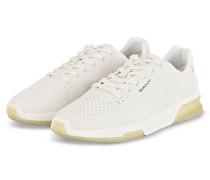 Sneaker HIGHTOWN - WEISS