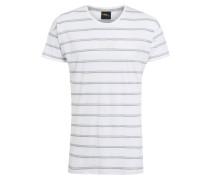 T-Shirt WOW