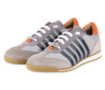 Sneaker NEW RUNNER - GRAU
