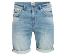 Jeans-Shorts IGGY.S