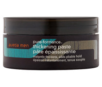 AVEDA MEN PURE-FORMANCE 75 ml, 39.33 € / 100 ml