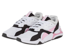 Sneaker NOVA 90'S BLOC