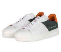 Sneaker LIGHT PLAIN COURT