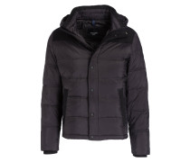 Steppjacke JUNOR