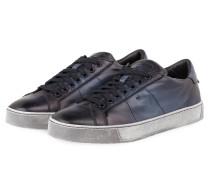 Sneaker GLORIA - BLAU