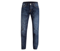 Jeans ROCCO Relaxed Skinny Fit