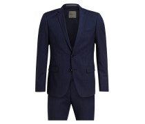 Anzug FRANCESCO VITO Slim Fit