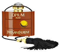 OPIUM 15 ml, 1133.33 € / 100 ml