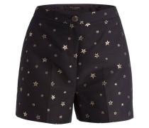 Shorts EEVIIET
