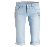 Jeans-Bermudas MARINA