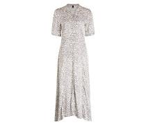 Kleid VIDA 3