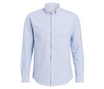 Oxfordhemd JAY Slim Fit