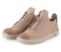 Hightop-Sneaker AMHERST - beige