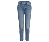 7/8-Jeans DION