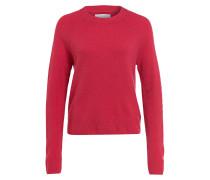Cashmere-Pullover ANOUR