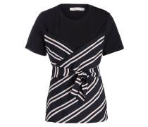 T-Shirt THARIA
