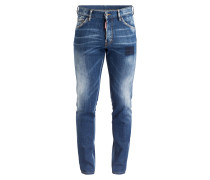 Jeans COOL GUY Straight-Fit - 470 navy