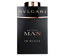 MAN IN BLACK 30 ml, 200 € / 100 ml