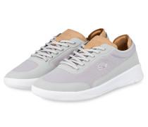 Sneaker SPIRIT ELITE - hellgrau