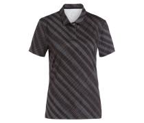 Funktions-Poloshirt DRI-FIT mit UV-Schutz