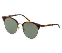 Sonnenbrille SL 200/K SLIM