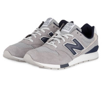 Sneaker MRL996 - GRAU